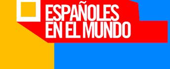 Camboya Increible en españoles en el mundo