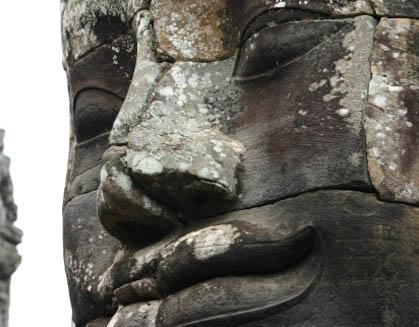Camboya Viaje, filosofía