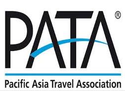 Camboya Increíble. miembro de PATA