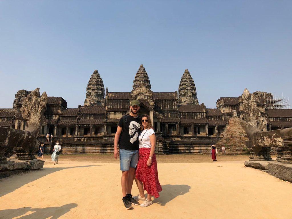 templos de angkor, Camboya, UN VIAJE ESPECTACULAR A CAMBOYA Y BIRMANIA