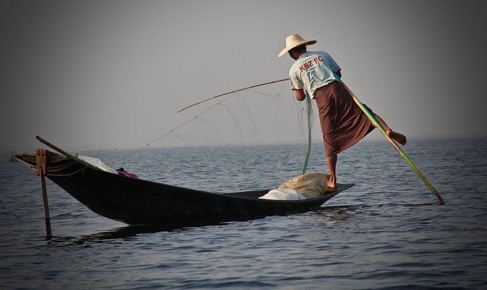 Viaje a Birmania con Camboya Increible
