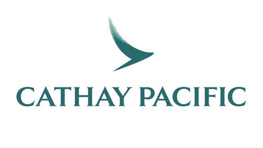 Cathay Pacific, vuelos a Camboya