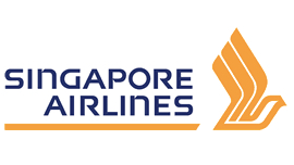 Volar a Camboya con Singapore Airlines