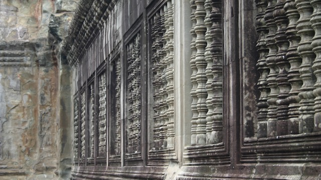 Ventana Angkoriana